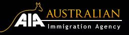 Australian Immigration Agents | Brisbane | Melbourne | Perth